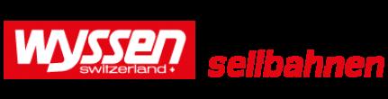 Wyssen Seilbahnen AG